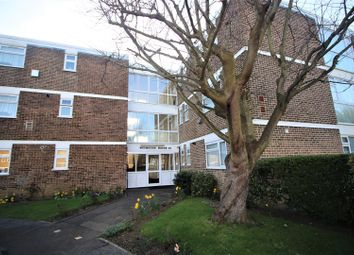 Thumbnail 2 bedroom flat to rent in Stratton Close, Canons Park, Edgware