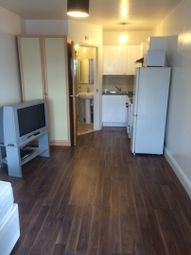 Thumbnail Studio to rent in Orchards Way, Luton