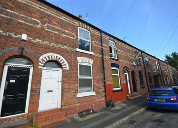 3 bed terraced house to rent in Egerton Terrace, Fallowfield, Manchester M14