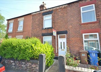 2 bed terraced house to rent in Buchanan Street, Chorley PR6