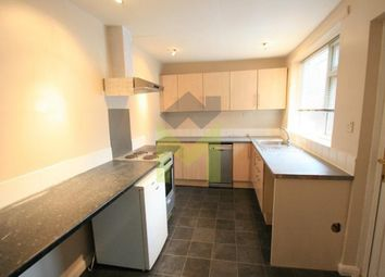 Thumbnail 4 bed flat to rent in Brandon Grove, Sandyford
