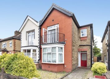 Thumbnail 2 bed maisonette for sale in Maswell Park Road, Whitton, Hounslow