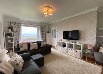 3 bed flat to rent in Croftside Avenue, Glasgow G44