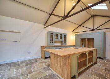 Thumbnail 3 bed barn conversion for sale in Holt Road, Melton Constable