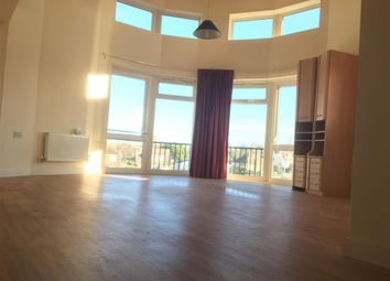 Thumbnail 1 bedroom flat for sale in Godric Road, Newport, Isle Of Wight