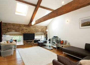 Thumbnail 4 bed terraced house to rent in Providence Square, Shad Thames, London