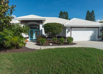 Thumbnail Property for sale in 531 Lake Of The Woods Dr, Venice, Florida, United States Of America