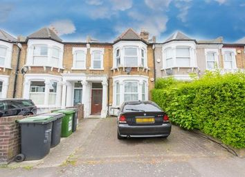 Thumbnail 2 bed flat to rent in Colfe Road, Forest Hill, London