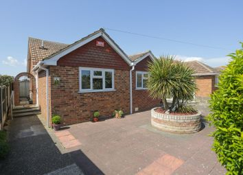 Thumbnail 3 bed detached bungalow for sale in Helmdon Close, Ramsgate