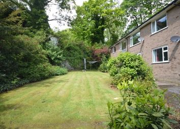 Thumbnail 2 bed flat to rent in Ranmoor Chase, Riverdale Road