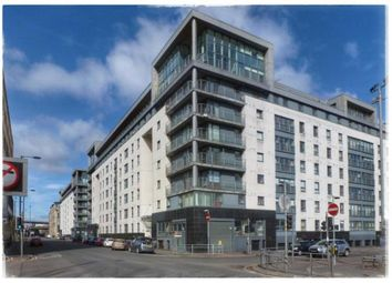 Thumbnail 3 bed flat for sale in Wallace Street, Tradeston, Glasgow