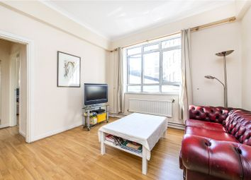 Thumbnail 2 bed flat to rent in Albany Court, Palmer Street, London