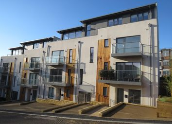 Thumbnail 2 bed flat to rent in College Court, Easton Street, High Wycombe