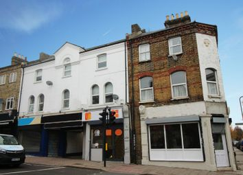 Thumbnail 1 bed flat for sale in High Street, London, Greater London