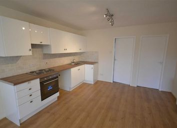 Thumbnail 2 bedroom flat to rent in Eastgate Court, Cliff Road, Hornsea, East Yorkshire