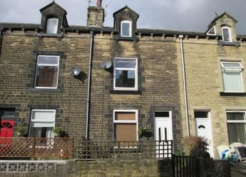 Thumbnail 2 bed property to rent in Adelaide Street, Todmorden
