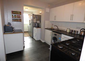 Thumbnail 3 bedroom semi-detached house for sale in Somerset Road, Eston, Middlesbrough