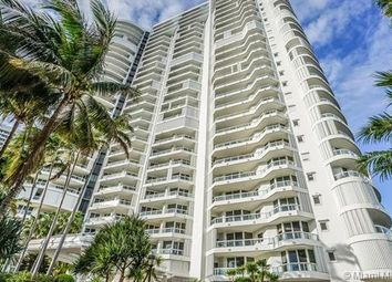 Thumbnail 3 bed apartment for sale in 21050 Point Pl, Aventura, Florida, 21050, United States Of America