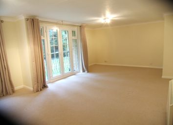 Thumbnail 2 bed flat to rent in Waters Drive, Staines-Upon-Thames