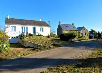 Thumbnail 3 bed property for sale in St-Simeon, Orne, France