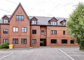 Thumbnail Studio for sale in Portobello Lane, Sunderland