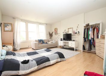 Thumbnail 4 bed flat to rent in Christchurch Avenue, Mapesbury, London