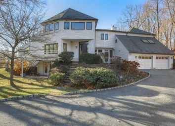 Thumbnail 4 bed property for sale in 114 Byram Lake Road Mount Kisco, Mount Kisco, New York, 10549, United States Of America