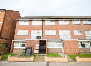Thumbnail 3 bed maisonette for sale in Beverley Drive, Edgware, Middlesex