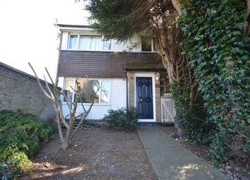 Thumbnail 3 bed property to rent in The Dart, Hemel Hempstead