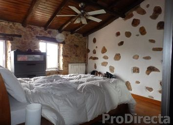 Thumbnail 4 bed country house for sale in Murta, Arganil (Parish), Arganil, Coimbra, Central Portugal