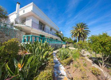 Thumbnail 8 bedroom villa for sale in Tanger, 90000, Morocco