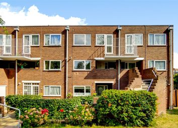 Thumbnail 3 bed flat for sale in Sudbury Court Road, Harrow