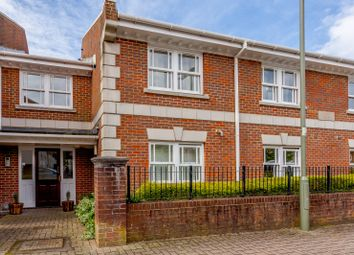 Thumbnail 1 bed flat for sale in St. Lukes Square, Guildford