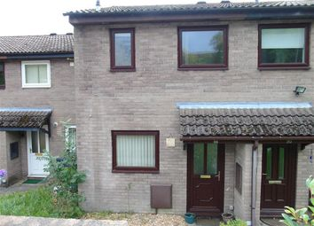 Thumbnail 2 bed property to rent in Spring Grove, Greenmeadow, Cwmbran