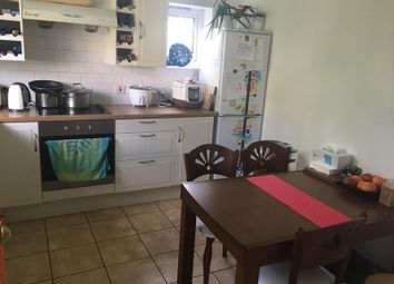 Thumbnail 3 bed property for sale in Bolster Grove, Crescent Rise, London