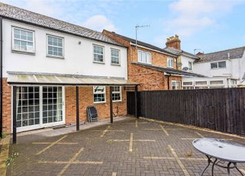 Thumbnail 2 bed semi-detached house for sale in New High Street, Headington, Oxford, Oxfordshire