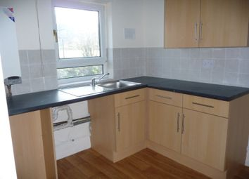 Thumbnail 2 bed flat to rent in Friezland Close, Carrbrook, Stalybridge