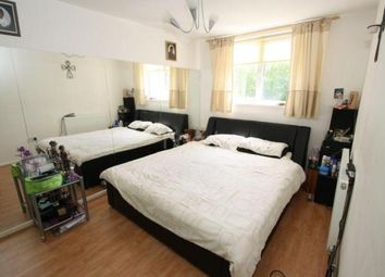 Thumbnail 4 bedroom terraced house to rent in Tiptree Crescent, Ilford