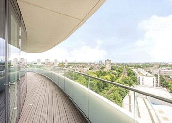 Thumbnail 2 bed flat to rent in Lombard Wharf, 12 Lombard Road