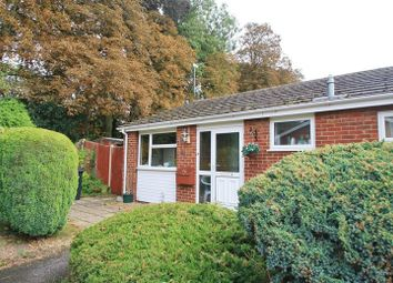 Thumbnail 3 bedroom semi-detached bungalow for sale in Datchet Green, Brightwell-Cum-Sotwell, Wallingford
