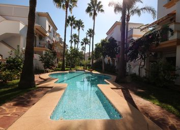 Thumbnail 1 bed apartment for sale in Spain, Valencia, Alicante, Denia