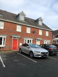 Thumbnail 3 bed terraced house to rent in Queen Victoria Drive, Swadlincote
