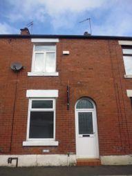 Thumbnail 2 bed terraced house to rent in Jepheys Street, Rochdale