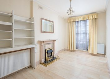 Thumbnail 1 bedroom flat for sale in Belsize Road, London