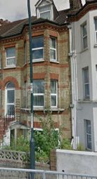 Thumbnail 5 bed shared accommodation to rent in Maidstone Road, Chatham, Kent
