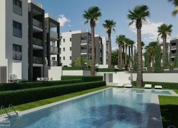 Thumbnail 2 bed apartment for sale in Calle Jade, 2, 03189 Orihuela, Alicante, Spain