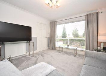 Kilmardinny Crescent, Bearsden, East Dunbartonshire G61