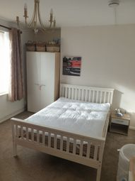 Thumbnail 3 bed flat to rent in Freshfield Close, Norwich
