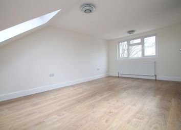 Room to rent in Falling Lane, West Drayton UB7