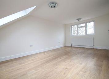 Thumbnail  Property to rent in Falling Lane, West Drayton